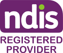 Northern Foot Clinic is an NDIS provider