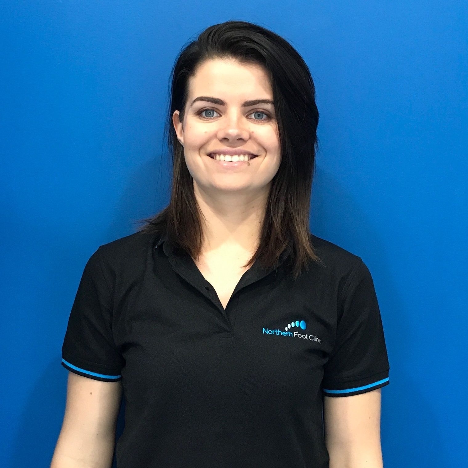 Podiatrist at Northern Foot Clinic in South Morang