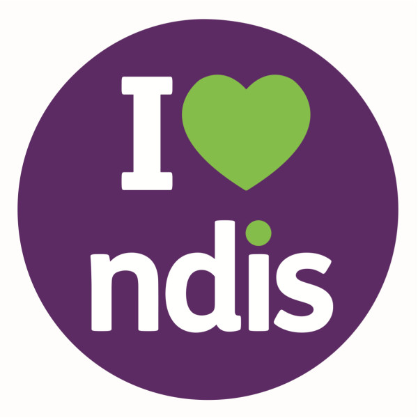 Northern Foot Clinic is a Podiatry Clinic in South Morang with NDIS registered podiatrists